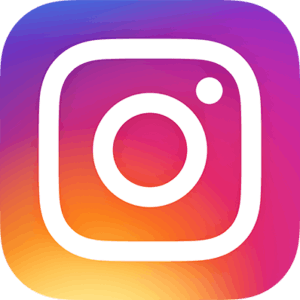 Welches soziale Netzwerk passt zu mir? Instagram?