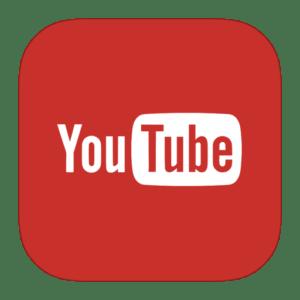 Welches soziale Netzwerk passt zu mir? YouTube?