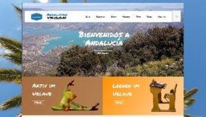 Andalusien-vegan.net