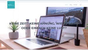 Online-Assistentin.net