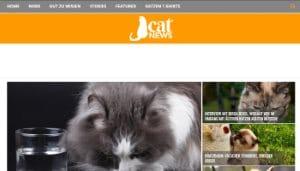 cat-news.net