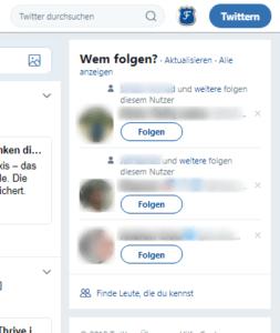 Was bringt Twitter für mein Unternehmen?