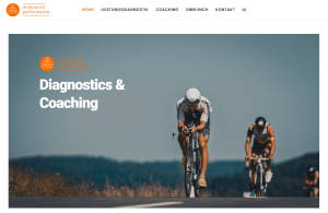 Endurance-Performance.com Startseite